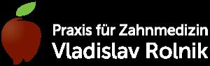 rolnik-logo-weiss